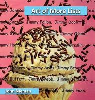 Art of More Lists