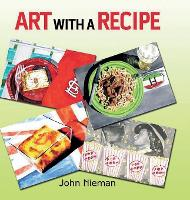 Art with a Recipe (Hardback)