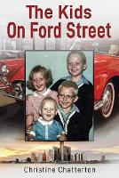 The Kids on Ford Street (Paperback)