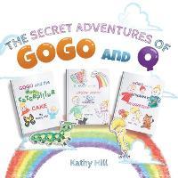 The Secret Adventures of Gogo and Q