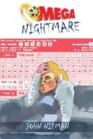 Mega-Nightmare (Paperback)