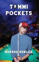 Tommi Pockets
