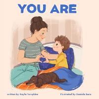 You Are (Paperback)