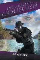 Primrose Courier (Paperback)