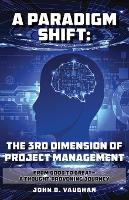 A Paradigm Shift: From Good to Great - A Thought-Provoking Journey (Paperback)