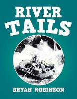 River Tails (Paperback)