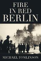 Fire in Red Berlin (Paperback)