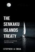 The Senkaku Islands Treaty