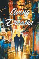 Living in Dreams