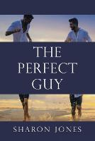 The Perfect Guy (Paperback)