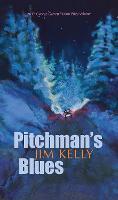 Pitchman's Blues (Paperback)