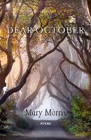 Dear October: Poems (Paperback)