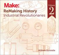 ReMaking History Volume 2 (Paperback)