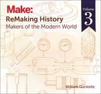 ReMaking History v3 (Paperback)