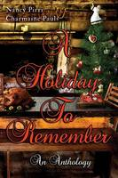 A Holiday to Remember (Paperback)
