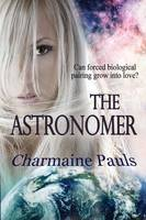 The Astronomer (Paperback)