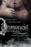 Aeromancist, The Beginning (Paperback)