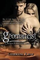 Geomancist (Paperback)