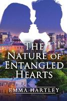 The Nature of Entangled Hearts (Paperback)