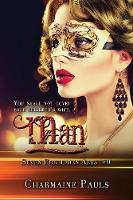 Man (Paperback)