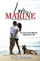 Love of a Marine (Paperback)