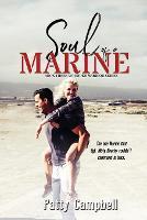 Soul of a Marine (Paperback)