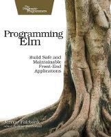 Programming Elm (Paperback)