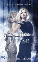 The Pennington Christmas Curse (Paperback)