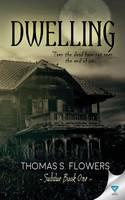 Dwelling (Paperback)