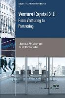 Venture Capital 2.0: From Venturing to Partnering - Annals of Corporate Covernance (Paperback)