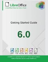 Getting Started with LibreOffice 6.0