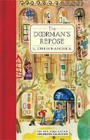 The Doorman's Repose (Hardback)