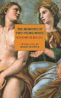 The Memoirs Of Two Young Wives (Paperback)