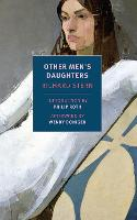 Other Men's Daughters (Paperback)