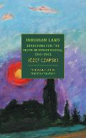 Inhuman Land: Searching for the Truth in Soviet Russia, 1941-1942 (Paperback)