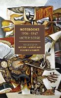 Notebooks: 1934-1947 (Paperback)
