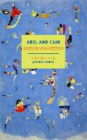 Abel And Cain (Paperback)