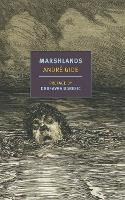 Marshlands (Paperback)