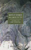 Motley Stones (Paperback)