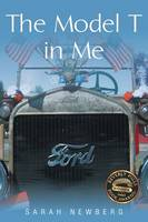 The Model T in Me (Paperback)