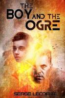 The Boy and the Ogre (Paperback)