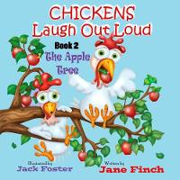 The Apple Tree - Chickens Laugh Out Loud 2 (Paperback)