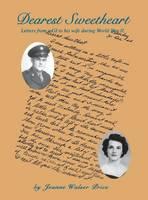 Dearest Sweetheart (Paperback)