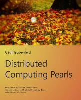 Distributed Computing Pearls - Synthesis Lectures on Distributed Computing Theory (Paperback)