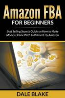 Amazon FBA For Beginners