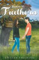 Back to Freethorn (Paperback)
