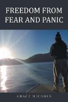 Freedom from Fear and Panic (Paperback)