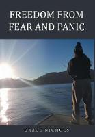 Freedom From Fear And Panic (Hardback)