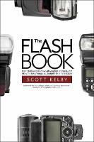 Flash Book (Paperback)