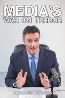 Media's War on Terror (Paperback)